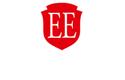 Die Roten Hirsche - Eichler Engelhardt Werbeagentur GmbH